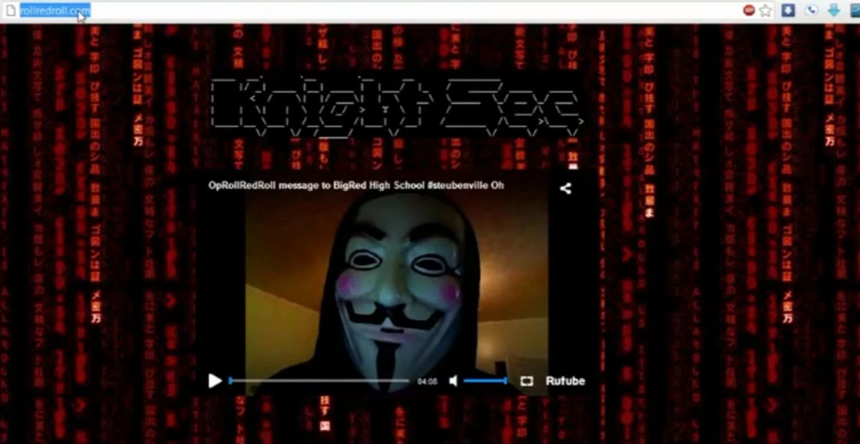 Knight Sec