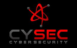 cysec_Top