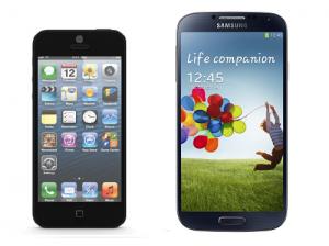 iPhone5_sidebyside_GalaxyS4