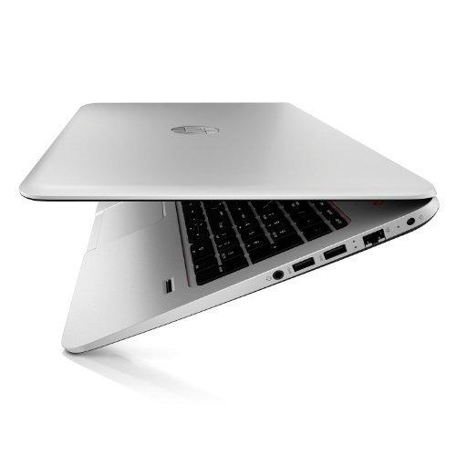 HP Envy Laptop2